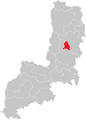 Amaliendorf-Aalfang in GD.png