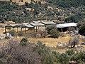Amari Monastiraki 06.jpg