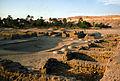 Amarna-Atontempel.JPG