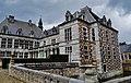 Amay Château de Jehay 22.jpg