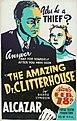 Amazing-Dr-Clitterhouse-Alcazar.jpg