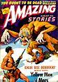 Amazing stories 194108.jpg