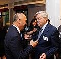 Ambassador Branstad Hosts SelectUSA Reception (37173297401).jpg