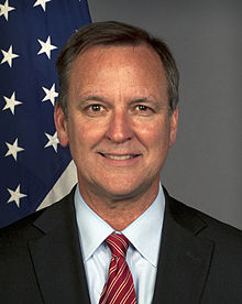 Ambassador David J. Lane.jpg