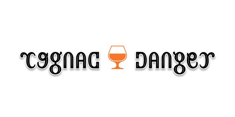File:Ambigram Cognac Danger.png