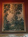 Amboise mairie tapisserie 4.jpg
