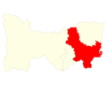 Ambositra district.png