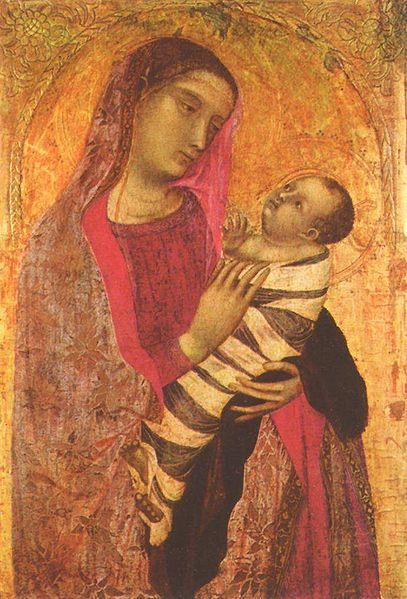 File:Ambrogio Lorenzetti 021.jpg