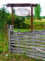Ambrosia Farm Sign (27732495054).jpg