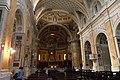 Amelia, Duomo interno - panoramio.jpg