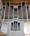 Amelungsborn Kloster Orgel (2).jpg