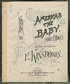 America's the baby (NYPL Hades-446471-1152927).jpg