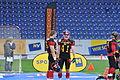 American Football EM 2014 - DEU-FIN -103.JPG