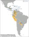 Amerikanische Militärstützpunkte in Südamerika.png