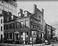 Amerikanischer Photograph um 1896 - Das Monroe Haus (Zeno Fotografie).jpg