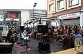 Amiens (21 juin 2010) Fête de la musique 006.jpg