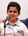 Amir Mohammad.jpg