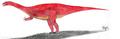 Ammosaurus2.png