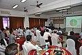 Amol Palshikar Demonstrates Plezmo Products - Capacity Building Workshop On Innovation Hub - NCSM - Kolkata 2018-03-20 9058.JPG
