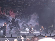 Amon Amarth-Live-Norway Rock 2010.jpg