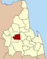 Amphoe 8022.png