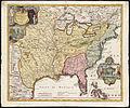 Amplissimae regionis Mississipi seu Provinciae Ludovicianae â R.P. (2674729570).jpg