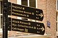 Amsterdam ^dutchphotowalk - panoramio (46).jpg