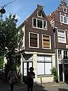 amsterdam - egelantiersstraat 54