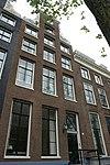 amsterdam - herengracht 568 v2