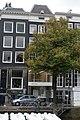 Amsterdam - Keizersgracht 516.JPG