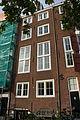 Amsterdam - Prinsengracht 1027.JPG