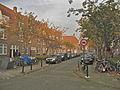 Amsterdam - Resedastraat.JPG