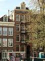 Amsterdam - Zwanenburgwal 260-270a.jpg