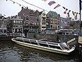 Amsterdam - panoramio (257).jpg