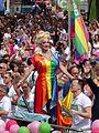 Amsterdam Gay Pride 2015 - 12.jpg