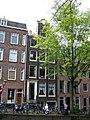 Amsterdam Lauriergracht 73 across.jpg