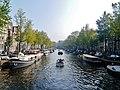 Amsterdam Prinsengracht 17.jpg