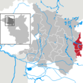 Amt Lindow (Mark) in OPR.png