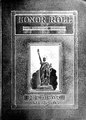 An Honor roll - containing a pictorial record of the war service of the men and women of Kalamazoo County, 1917-1918-1919 (IA 3933239.0001.001.umich.edu).pdf
