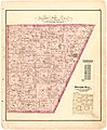 An illustrated historical atlas map of Randolph County, Ills. - carefully compiled from personal examinations and surveys. LOC 2007626988-15.jpg
