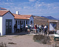 Anacapa-Island-Visitor-Center.jpg