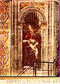 Anacletus.jpg
