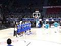 Anadolu Efes vs Real Madrid Baloncesto Euroleague 20171012 (1).jpg
