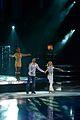 Anastacia - Hallenstadion 10.jpg