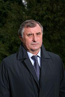Anatoliy Byshovets