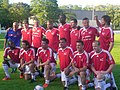 Anciens RC Lens mai 2014 5.JPG