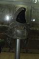 Ancient Helmet Constanta Ostrov IMG 5900 05.JPG