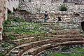 Ancient Roman odeon - Taormina - Italy 2015 (2).JPG