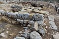 Ancient Shiloh IMG 2958.JPG
