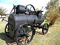 Ancient Steam Tractor in Boulia - panoramio (2).jpg